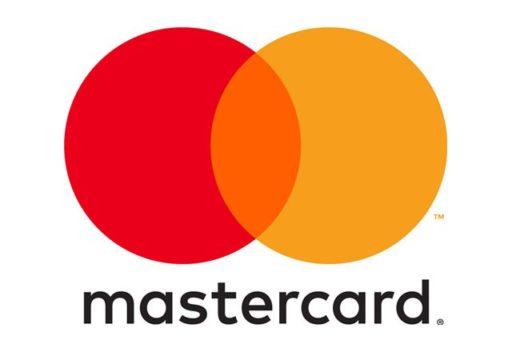 mastercard-yeni-logo-640x440